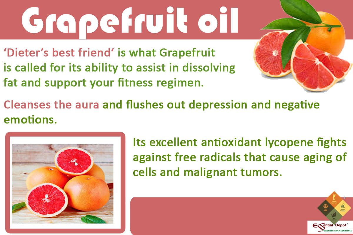 Grape-fruit-bnr
