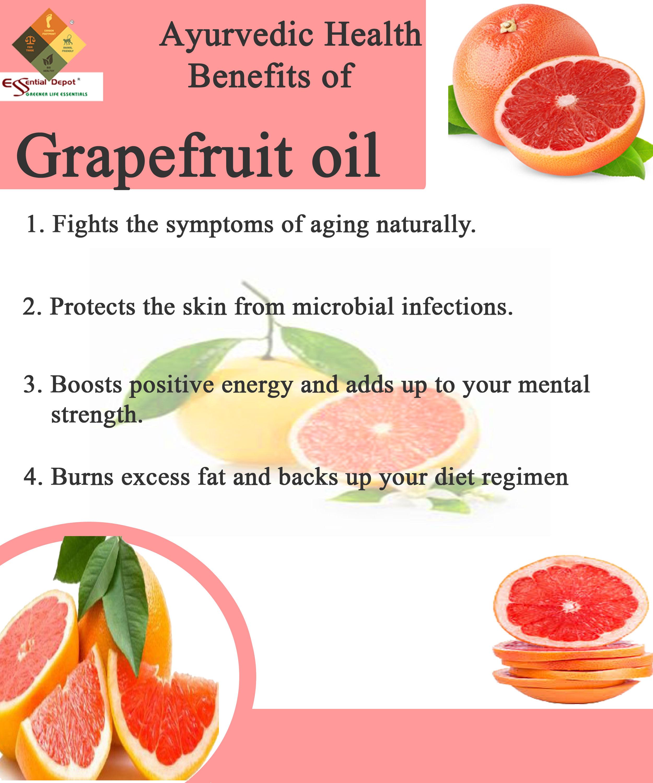Grapes-Fruits-bro