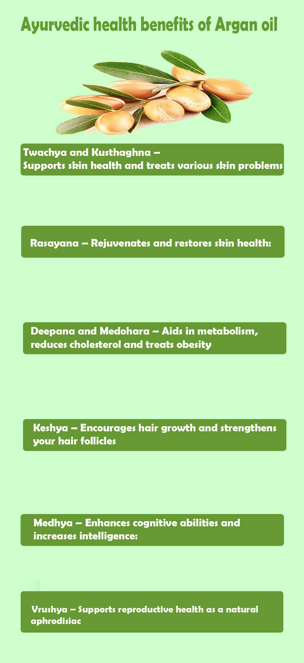 Argan Brochure1