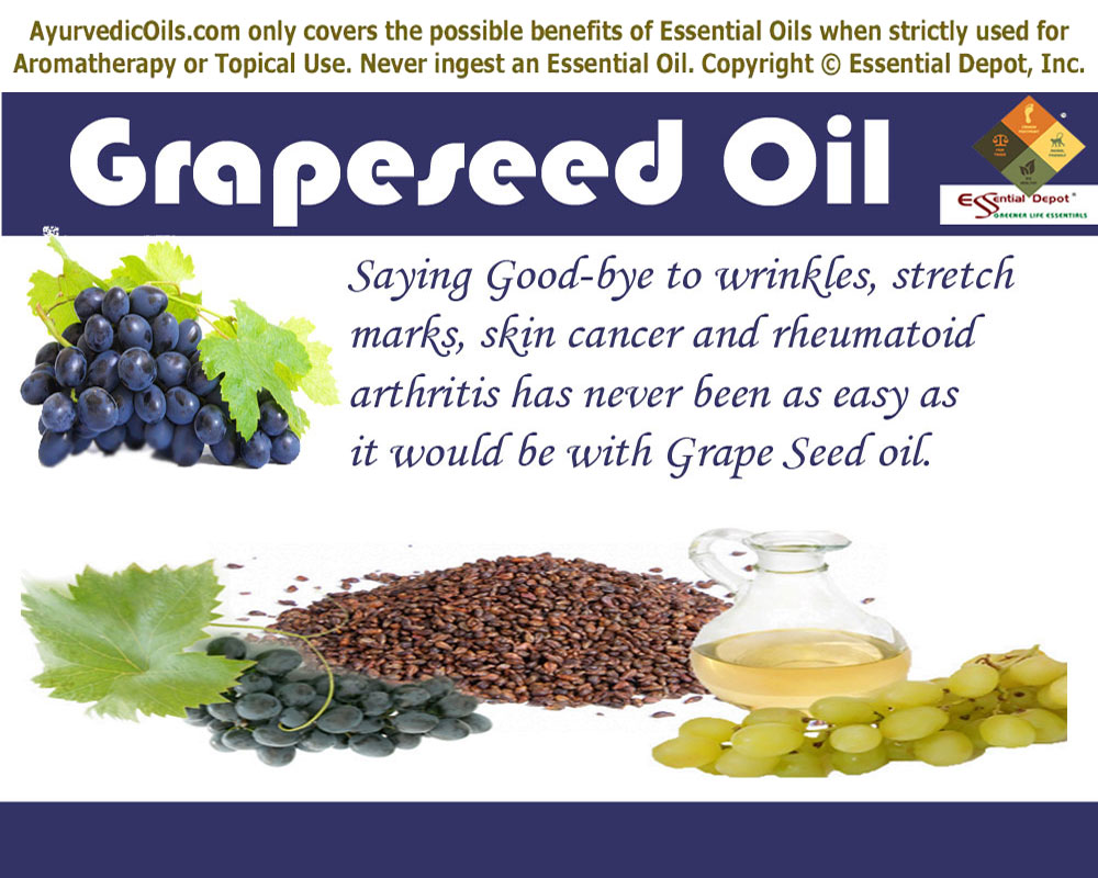 Grape-seed-oil--banner