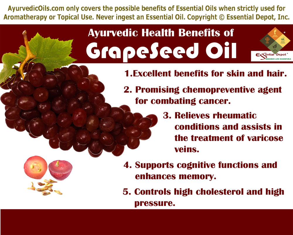 Grape-seed-oil-broucher