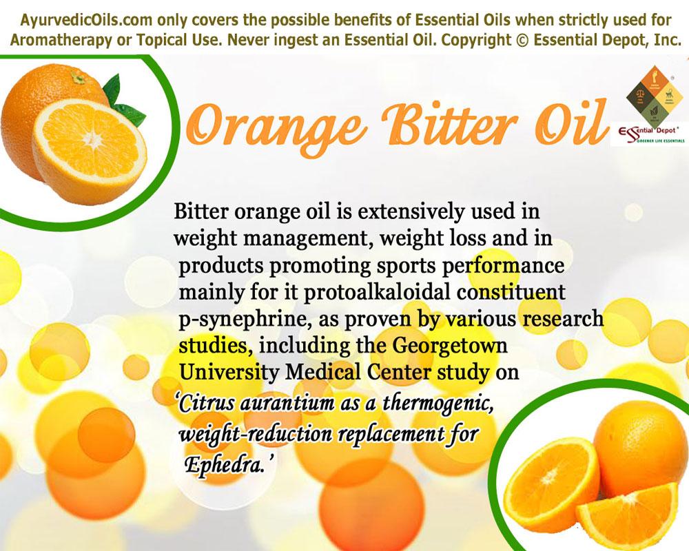 Orange-bitter-banner