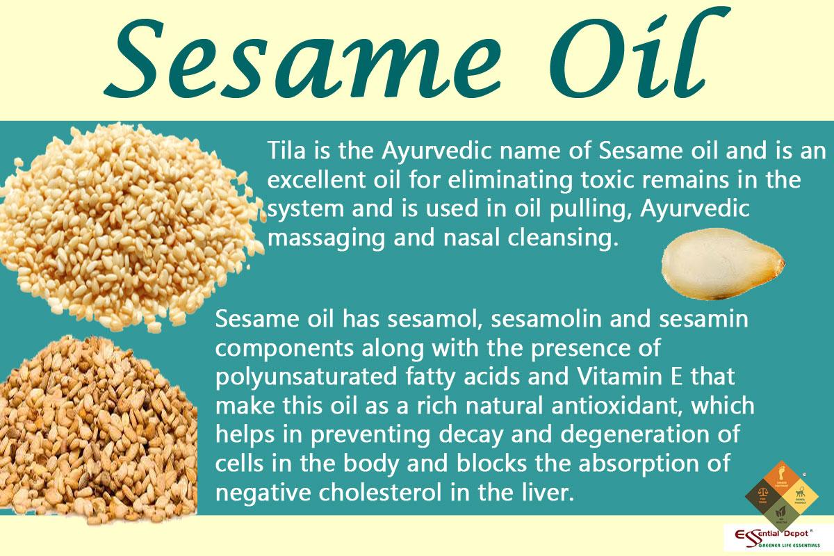 Sesame-banner