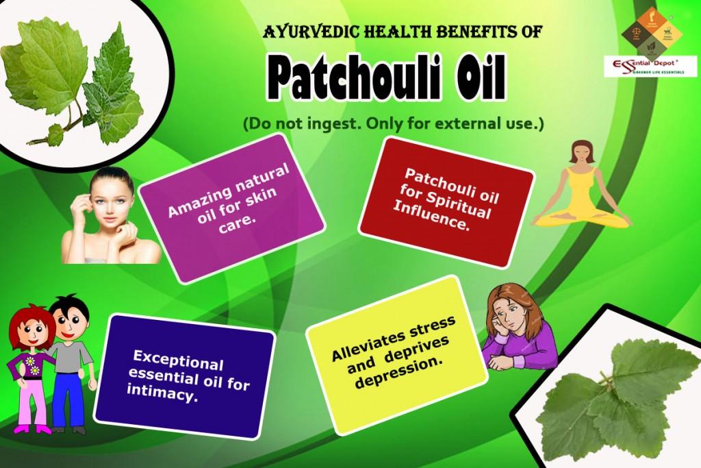 patchouli-oil-broucher