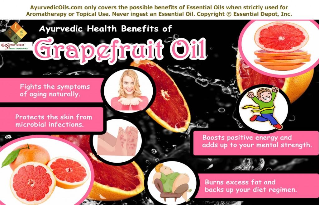 Grape-fruit-broucher