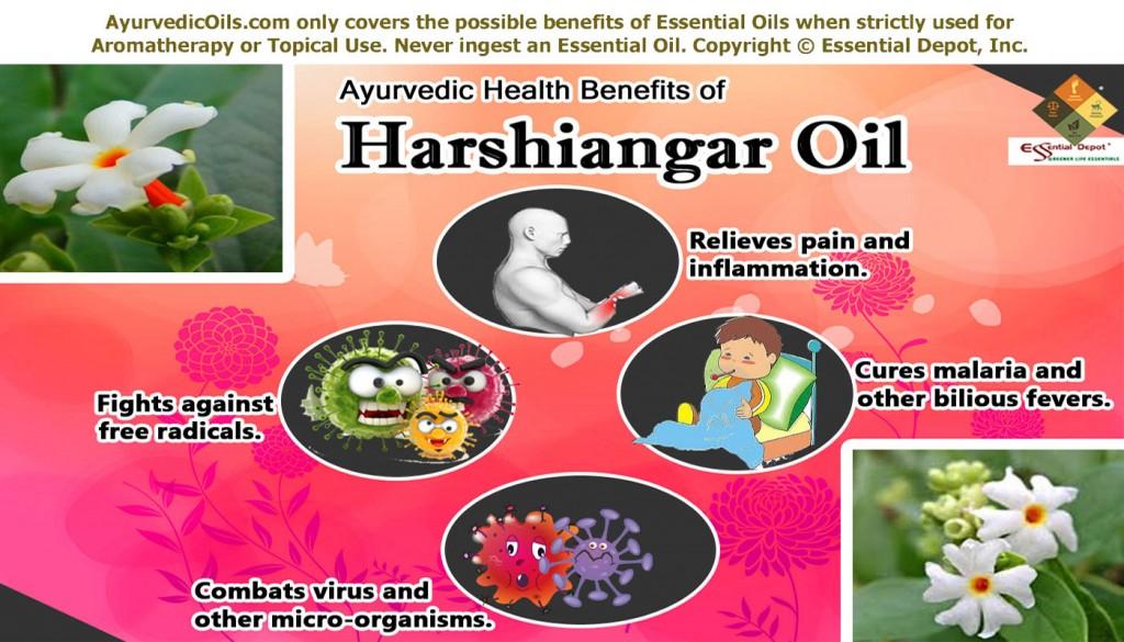 Harhsiangar-broucher