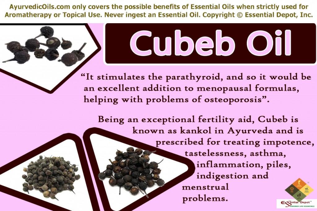 Cubeb-banner