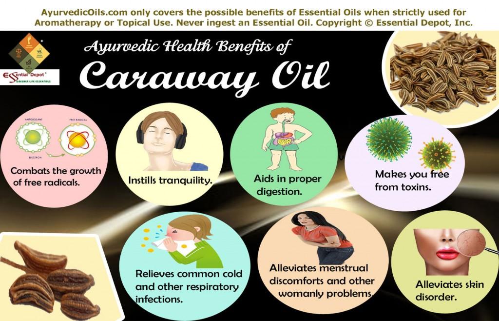 caraway-broucher-info