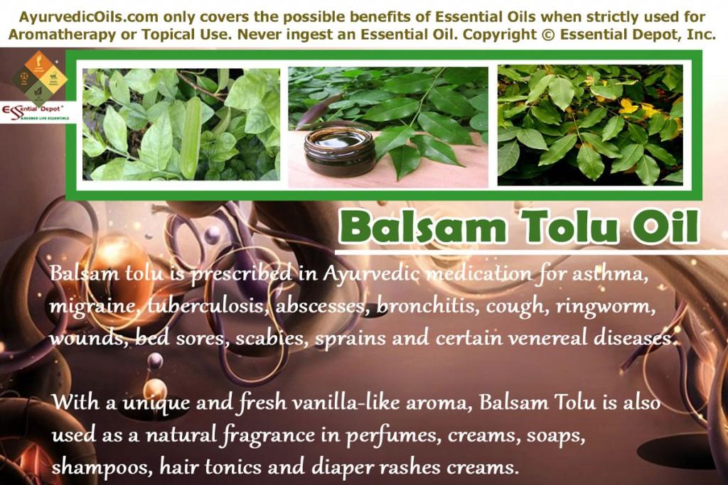 Balsam-tolu-banner
