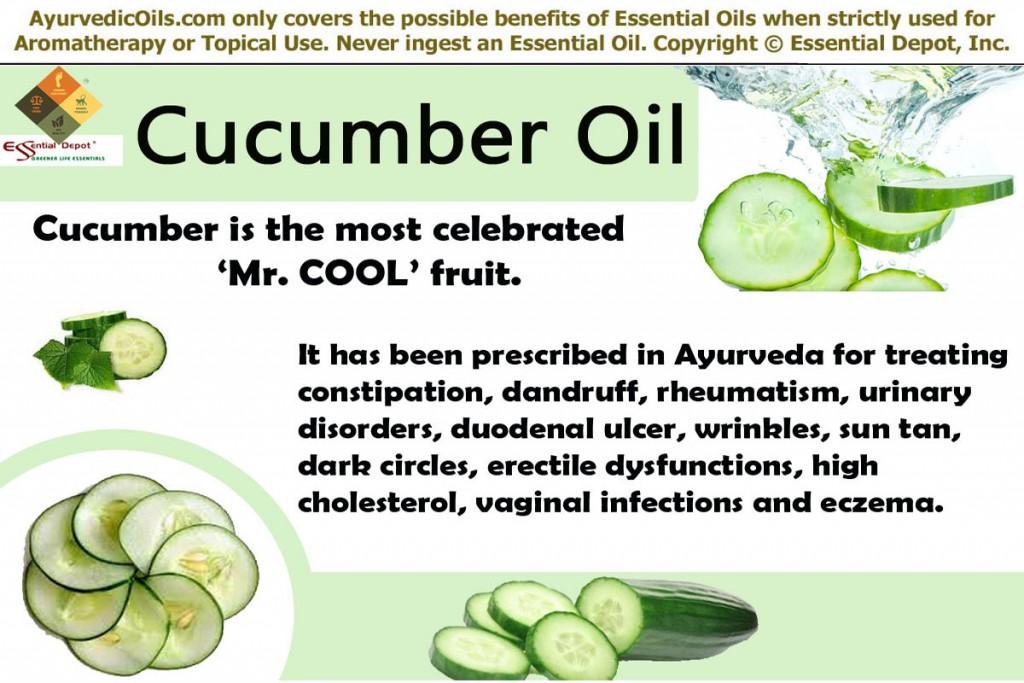 Cucumber-banner