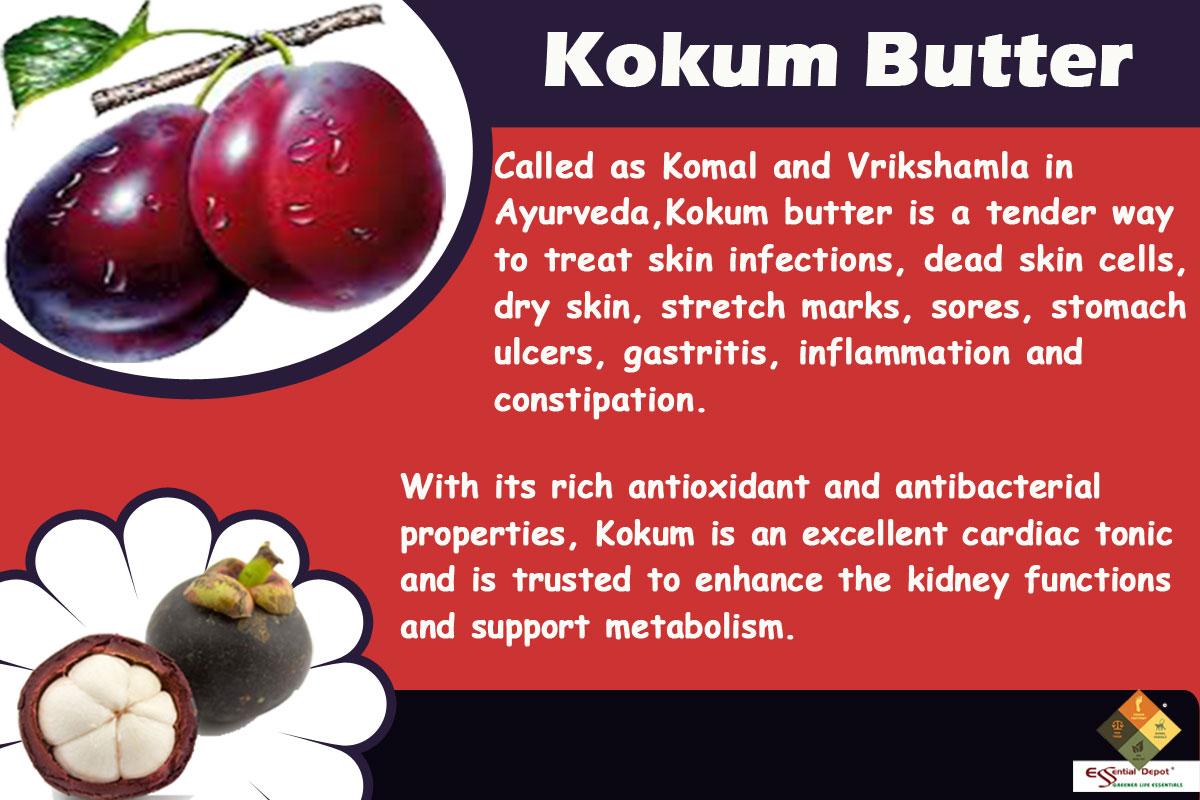 Kokum-butter-banner