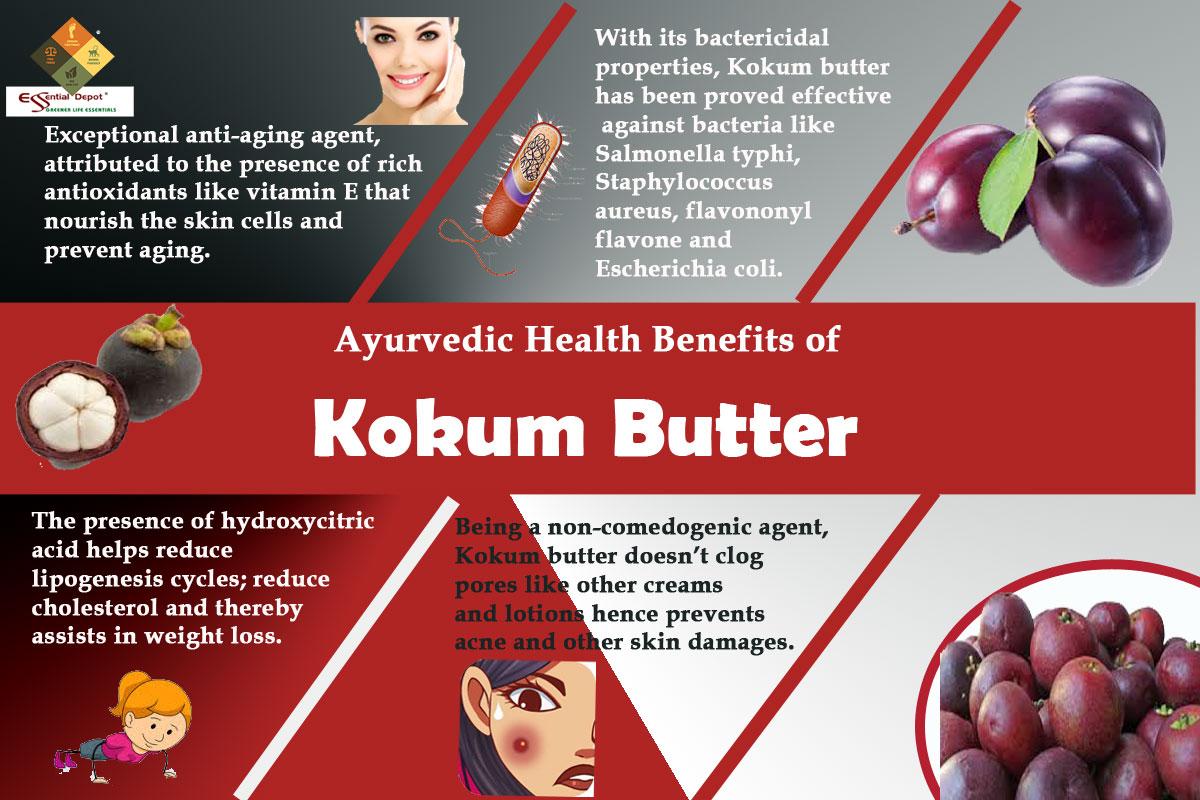 Kokum-butter-broucher