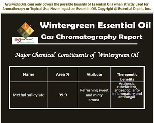 wintergreen-gct
