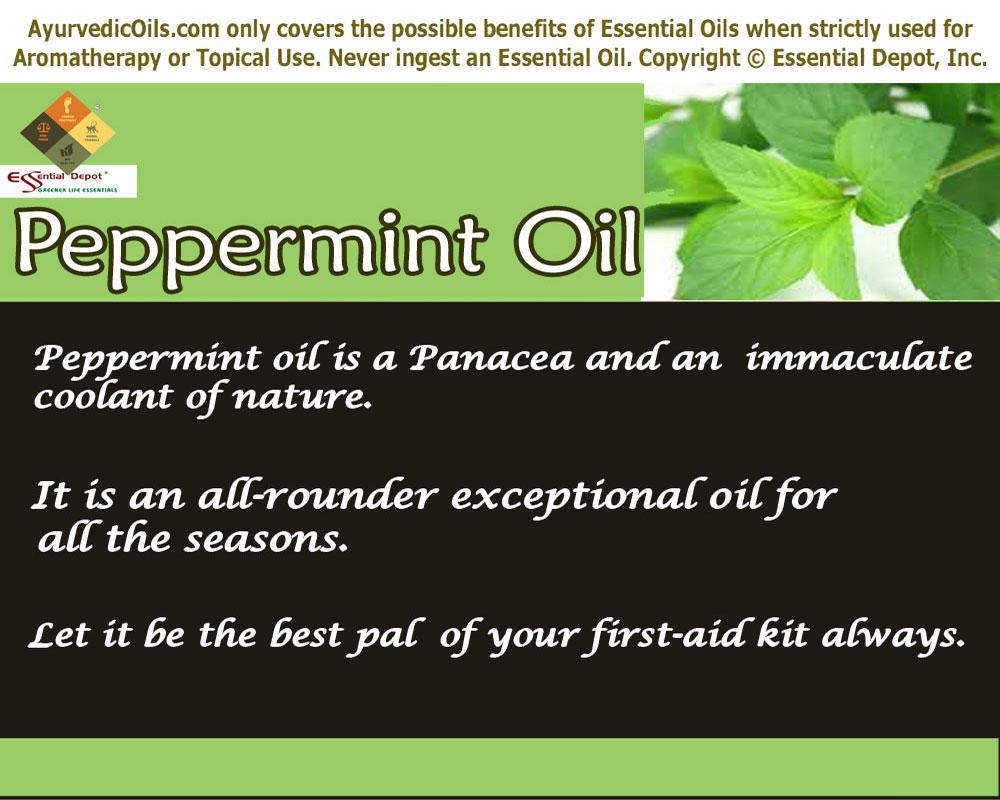 Peppermint-banner