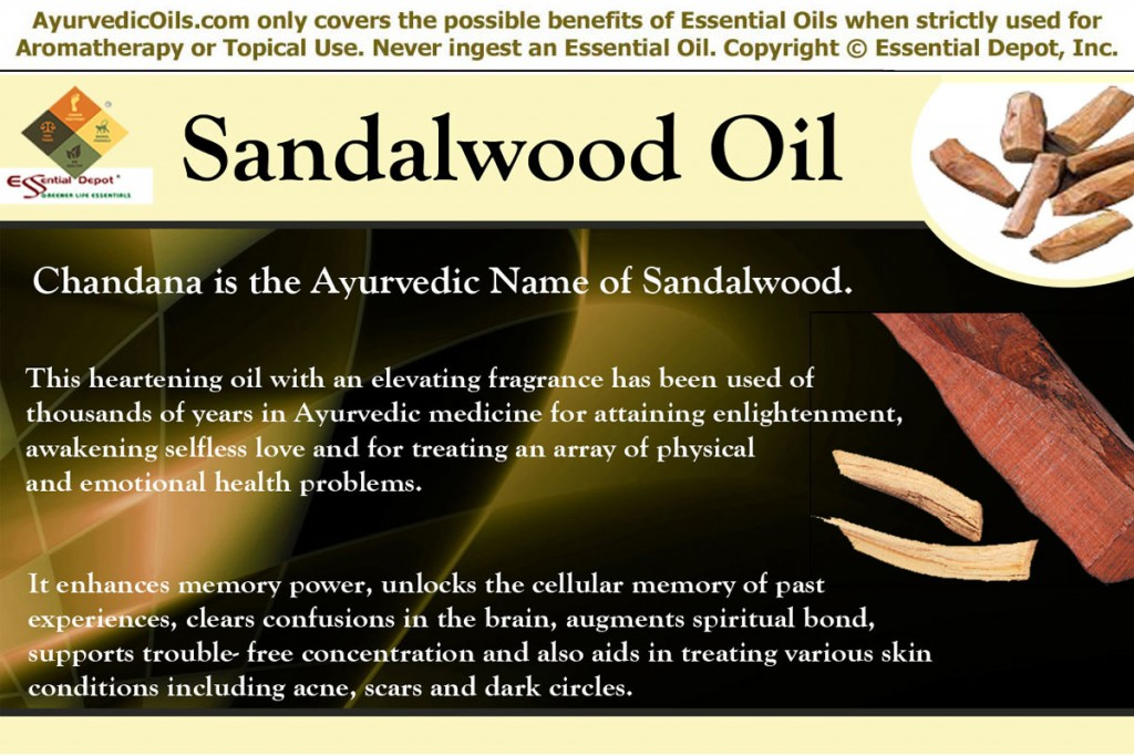 Sandal-wood-banner