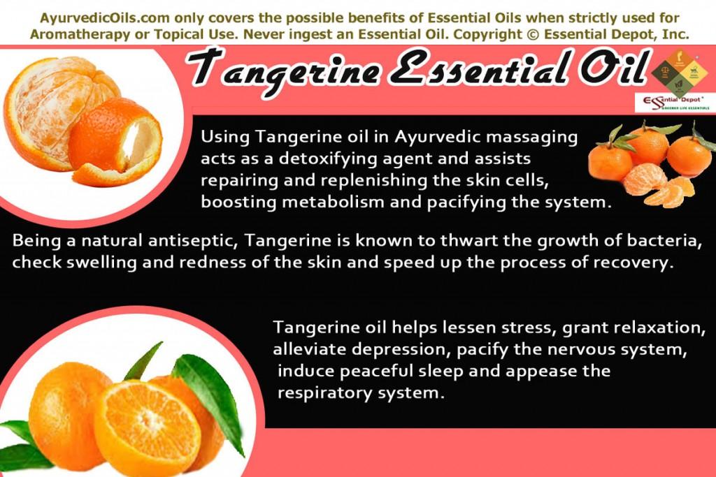 tangerine-banner