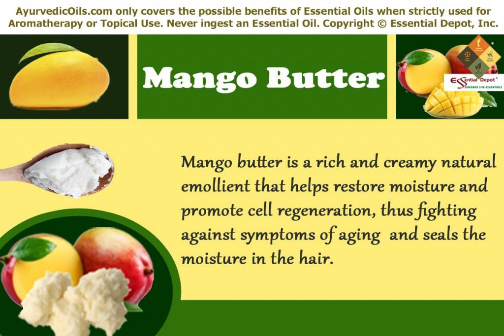mango-butter-banner