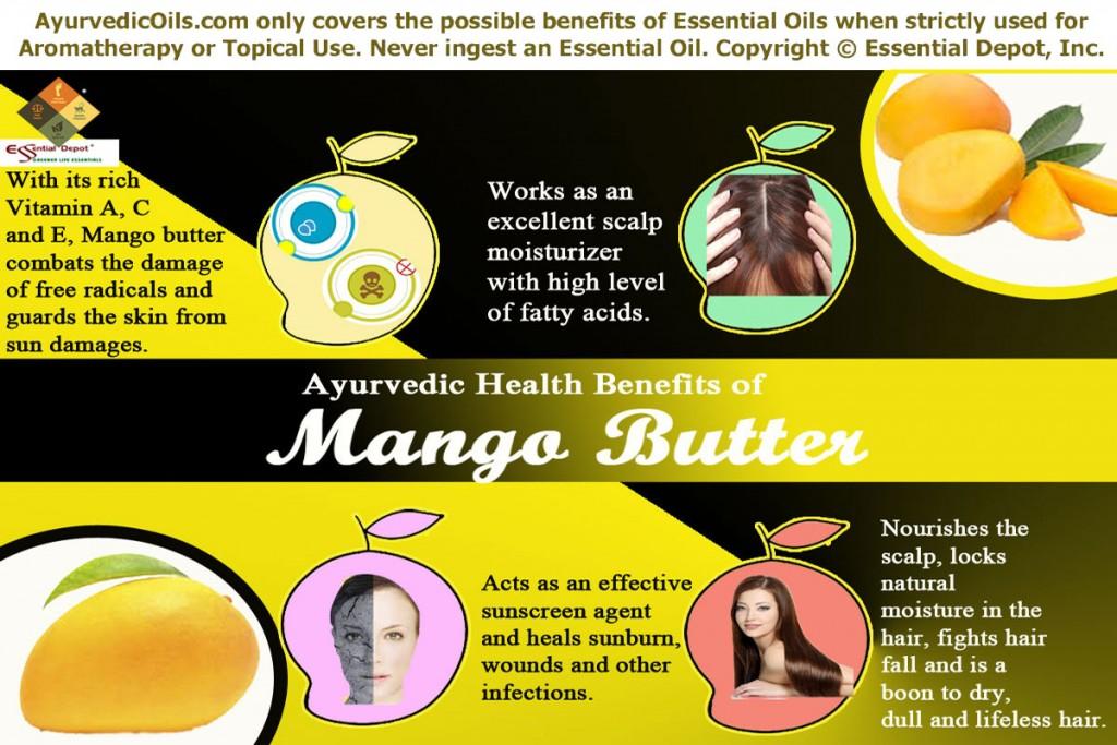 mango-butter-broucher